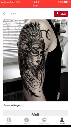 e2623b00ad03d 27 Best Tattoos images in 2019 | Hindus, Awesome tattoos, Body art ...
