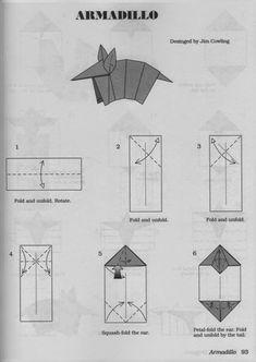 http://www.galletitadejengibre.com/2015/02/armadillo-origami.html