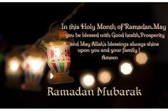 #HappyRamadhanMubarak #SelamatPuasa #Ramadhan