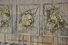 Tomas De Bruyne brengt 3 kleurverhalen voor Kerst 2015 | Fleur Creatief