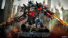 Transformers Full HD Wallpaper and Background x ID