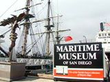 Museums #video