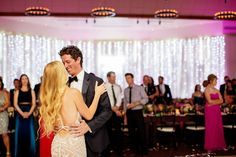 Hayley_Paige_Wedding-133
