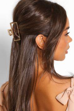 Brown Hair Tones, Brown Hair Balayage, Light Brown Hair, Brown Hair Colors, Dark Hair, Cool Tone Brown Hair, Medium Brown Hair, Long Brown Hair, Choclate Brown Hair