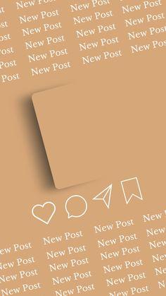 Instagram Blog, Instagram Editing Apps, Instagram Story Ideas, Birthday Captions Instagram, Birthday Post Instagram, Instagram Frame Template, Photo Collage Template, Instagram Background, Creative Instagram Photo Ideas