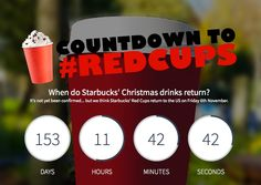 Red Cup trip 2015!
