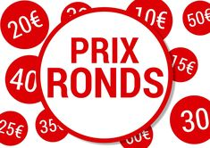 Profitez de nos PRIX RONDS au @Comptoir du linge ! 💲 💲 💲 📣 Calm, Artwork, Counter Top, Linens, Gaming, Work Of Art, Auguste Rodin Artwork, Artworks, Illustrators