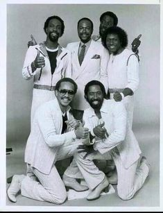 Soul Funk, R&b Soul, R&b Artists, Music Artists, Music Icon, Soul Music, Vintage Black Glamour, Soul Singers, Old School Music