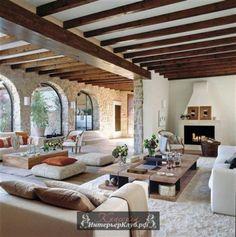 Дизайн интерьера гостиной стиль прованс, Интерьеры гостиной в стиле прованс фото