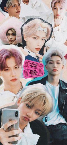Stray Kids Chan, Stray Kids Seungmin, Felix Stray Kids, Kids Talent, Picture Icon, Cute Asian Guys, Kids Icon, Boys Wallpaper, Kid Memes