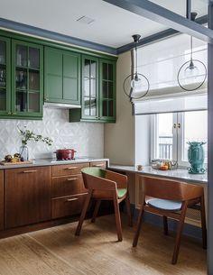 49 Ideas Scandinavian Furniture Ikea Decor - pinupi love to share Kitchen Furniture, Kitchen Interior, Kitchen Decor, Cheap Furniture, Furniture Dolly, Discount Furniture, Luxury Furniture, Kitchen Ideas, Kitchen Sofa