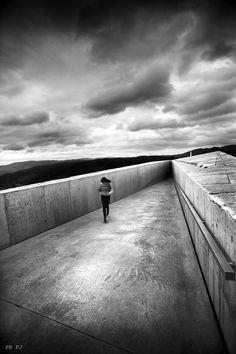 Terras do Côa - Portugal Portugal, Sidewalk, Photography, Black And White, Photograph, Side Walkway, Fotografie, Walkway, Photoshoot