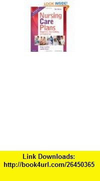 Fundamentals of Nursing Package (9781451119374) Carol R., Ph.D. Taylor, Pamela Lynn , ISBN-10: 1451119372  , ISBN-13: 978-1451119374 ,  , tutorials , pdf , ebook , torrent , downloads , rapidshare , filesonic , hotfile , megaupload , fileserve