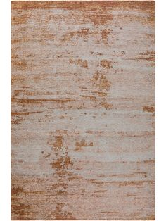 Covor Frencie Flat Weave Maro Shabby, Latex, Modern, Weaving, Rugs, Designs, Vintage, Home Decor, Products
