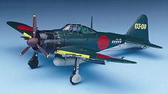 stylecolorful - NEW 1/72 ZERO FIGHTER TYPE 52C [A6M5C] ACADEMY MODEL KIT   http://www.stylecolorful.com/new-1-72-zero-fighter-type-52c-a6m5c-academy-model-kit-12493-airforce/
