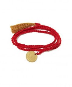 Pulsera Iris Bracelet & Necklace