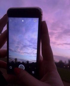 you touched me and suddenly I was a lilac sky, and you decided purple wasn't for you Instagram Storie, Lilac Sky, Pink Purple, Pretty Sky, Purple Aesthetic, Lavender Aesthetic, All Nature, Sunrise, Scenery