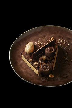 14-plat-pomponettes-mi-cuites-au-chocolat-grand-cru-du-venezuela.jpg 600×900 pixels