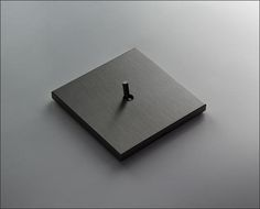 Tia Grey Bronze Toggle Light Switches (141A)