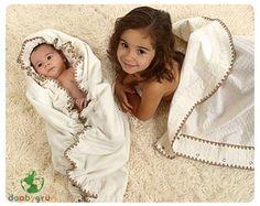 Funcionabilidad, descubre cómo funciona!  http://blog.enfemenino.com/blog/seeone_569123_9514188/DOOBYGRuN-el-saco-que-se-adapta-a-mi-bebe-desde-el-nacimiento/DOOBYGRuN-SACO-PARA-MI-BEBe