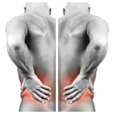 We specialize In Full Body Deep Tissue Massage With Swedish Gymnastics. Deep Tissue, Muscle Pain, 3 Things, Muscles, It Hurts, Massage, Feather, Told You So, Touch