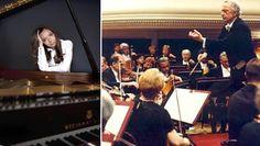 Warsaw Philharmonic @ Mechanics Hall (Worcester, MA)