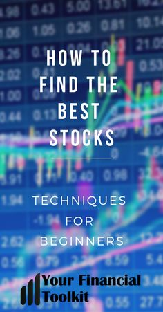 10 Best Stock data images in 2019   Bags, Day trading, Finance