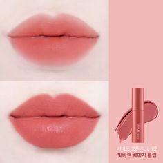 Exceptional Makeup inspiration detail are readily available on our internet site… - Nagel Mode Cute Makeup, Pretty Makeup, Lip Makeup, Makeup Eyeshadow, Makeup Cosmetics, Beauty Makeup, Makeup Looks, Korean Eye Makeup, Asian Makeup