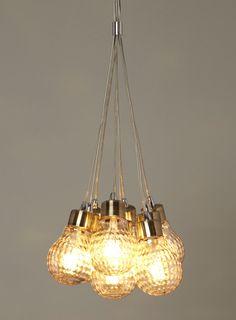 BHS light