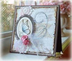 TLC379...Take Flight by AndreaEwen - Cards and Paper Crafts at Splitcoaststampers