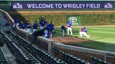 Jake Arrieta warms up for a simulated game as the Cubs begin a workout on Tuesday.