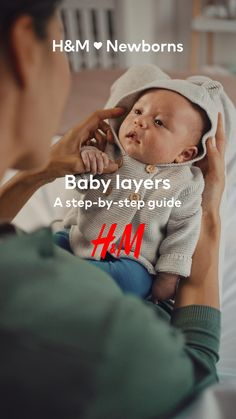 H&m Baby, Baby Kids, Newborn Outfits, Baby Boy Outfits, Newborn Necessities, Baby Lane, Baby Memories, Baby Must Haves, Everything Baby