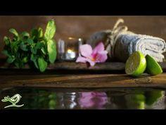 Jemná klavírní hudba se zvuky vody pro lázně, masáž, jógu a meditaci - YouTube Meditation Youtube, Yoga Meditation, Romantic Music, Celtic Music, Yoga Music, Music Composers, Spa Massage, Original Music, Relaxing Music