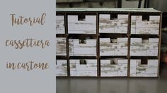 Please visit our website for Craft Storage, Shelving, Bookcase, Card Making, Tutorial, Diy Crafts, Paper, Hobby, Website