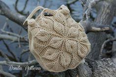 https://www.etsy.com/nl/listing/291487381/crochet-pattern-3d-embossed-garden?ref=hp_af