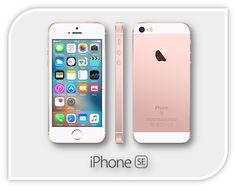Apple iPhone SE cep telefonu için teknik servis hizmetleri sunan 10ar Mobil Cep Servis, adresinize kadar geliyor ve uzman kadrosuyla gerekli tamir işlemini gerçekleştiriyor.