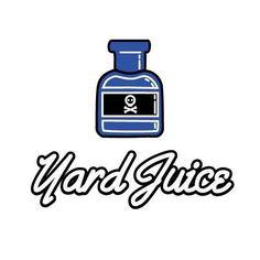 Google them Juice Logo, Craft Day, Workshop, Yard, Marketing, Mini, Google, Things To Sell, Atelier