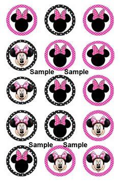 MinnieHeadL.jpg (600×900)