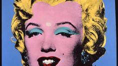 Mostre Milano 2013: Andy Warhol dalla Brant Foundation a Palazzo Reale