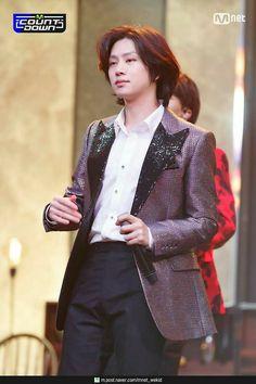 Kim Heechul, Leeteuk, Lee Donghae, Donghae Super Junior, Last Man Standing, Bambam, House Party, Boyfriend Material, Kpop