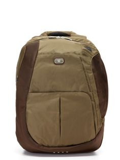 T-Tech by Tumi Prince Computer Backpack