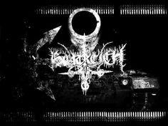 Totalitarian Black Metal Infernal War Black Metal War against Christianity!
