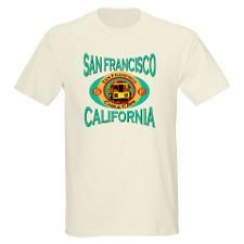 http://i1.cpcache.com/product/37953979/san_francisco_cable_car_tshirt.jpg?color=Natural&height=225&width=225