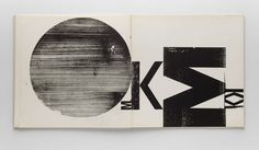 Wolfgang Weingart  http://www.typetoken.net/publication/wolfgang-weingart-weingart-typography-museum-of-design-zurich-—-my-way-to-typography-lars-muller-publishers/