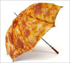 Funny-Italy-Pizza-And-Spaghetti.jpg (720×646)