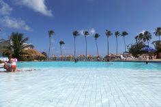 Salinas de Maceió Veja comoé passar uns dias nesse resort!  Falamos da estrutura, dos monitores, das suítes, dos restaurantes e de tudo que importa para programar as férias com os filhos.