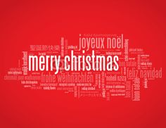 119 best merry christmas greetings images on pinterest christmas merry christmas card happy xmas seasons greetings message m4hsunfo