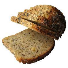 Po několika pokusech se mi podařilo vytvořit recept na bezlepkovou směs na chleba pro domácí pekárnu. Optimálního výsledku dosáhnete s pekárnou Panasonic, ale můžete využít i jakékoli jiné pekárny vybavené bezlepkovým programem