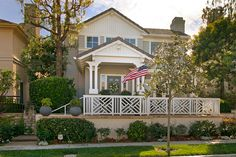 Fallbrook is welcoming two new members to our wonderful community!! But first we have the honor of selling their home in Newport Beach. Incredible location in the One Ford Road Community that offers some pretty spectacular amenities. Definitely won't last long!