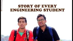 STORY OF EVERY ENGINEERING STUDENT (First Year v/s Last Year) | #Private #Detective #Chandigarh in #Chandigarh, #Himachal, #Punjab, #Jalandhar, #Mohali, #Panchkula, #Amritsar, #Ludhiana